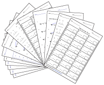 math worksheet : first grade math worksheets : First Grade Math Worksheet