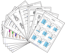 ... And Capacity Worksheets For 3rd Grade on tape measure math worksheets