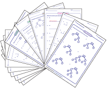 math worksheet : fourth grade math worksheets : Math Worksheets 4th Graders
