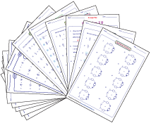 math worksheet : fourth grade math worksheets : Working With Fractions Worksheets