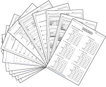 math worksheet : fourth grade math worksheets : Math Expressions Grade 4 Worksheets