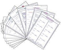 math worksheet : sixth grade math worksheets : Gcf Math Worksheets
