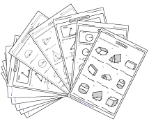 math worksheet : 7th grade math worksheets : Math Worksheet For 7th Grade