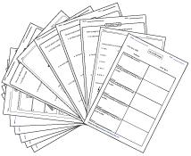 math worksheet : 7th grade math worksheets : 7th Grade Math Probability Worksheets
