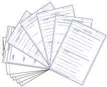 Printables 8 Grade Math Worksheets 8th grade math worksheets eighth evaluating expressions worksheets