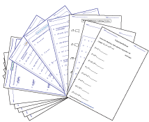 math worksheet : 8th grade math worksheets : Scientific Notation ...