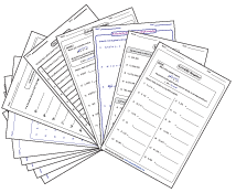 Printables 8th Grade Math Worksheets Free 8th grade math worksheets eighth scientific notation worksheets