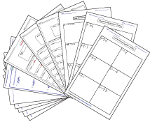Printables 8th Grade Math Practice Worksheets 8th grade math worksheets eighth equations and systems of worksheets