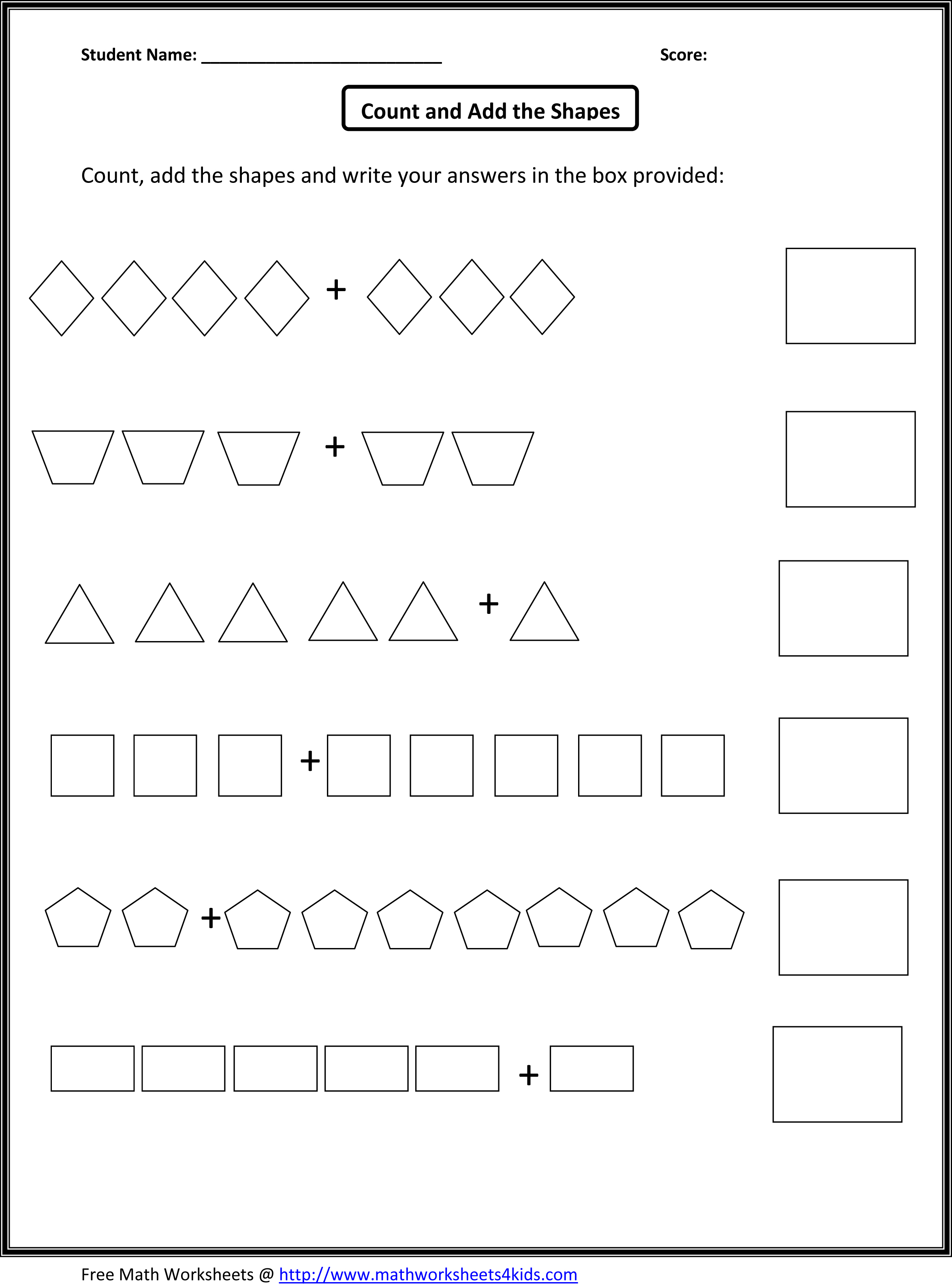 ... Synagogue Layout Worksheet | Free Download Printable Worksheets On
