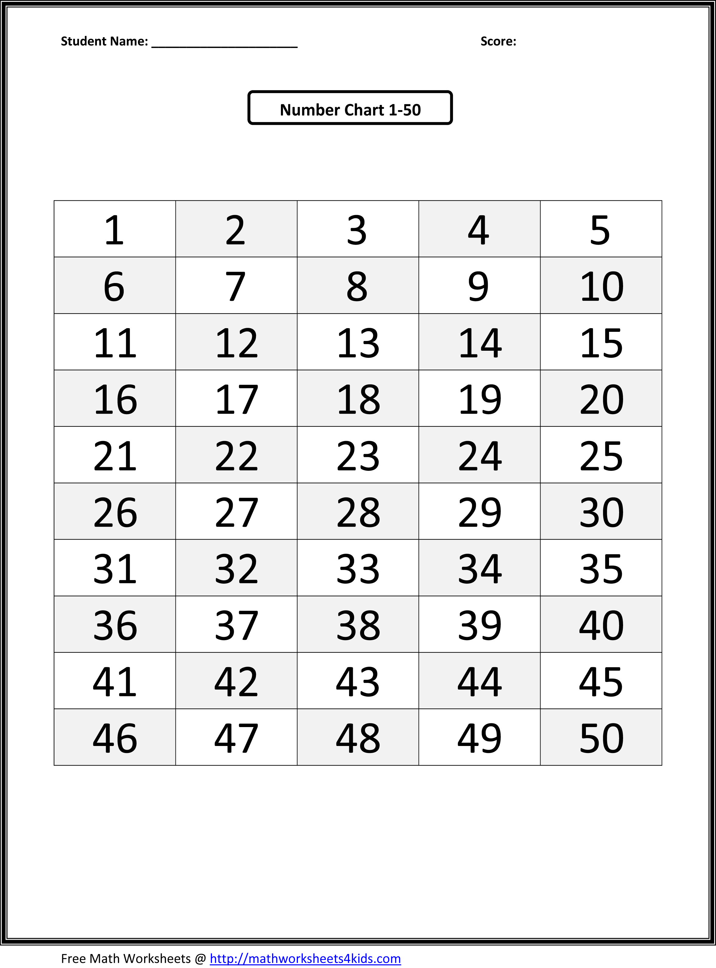 ... the form below to delete this first grade math worksheets image from