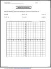 fifth grade math worksheets. Black Bedroom Furniture Sets. Home Design Ideas