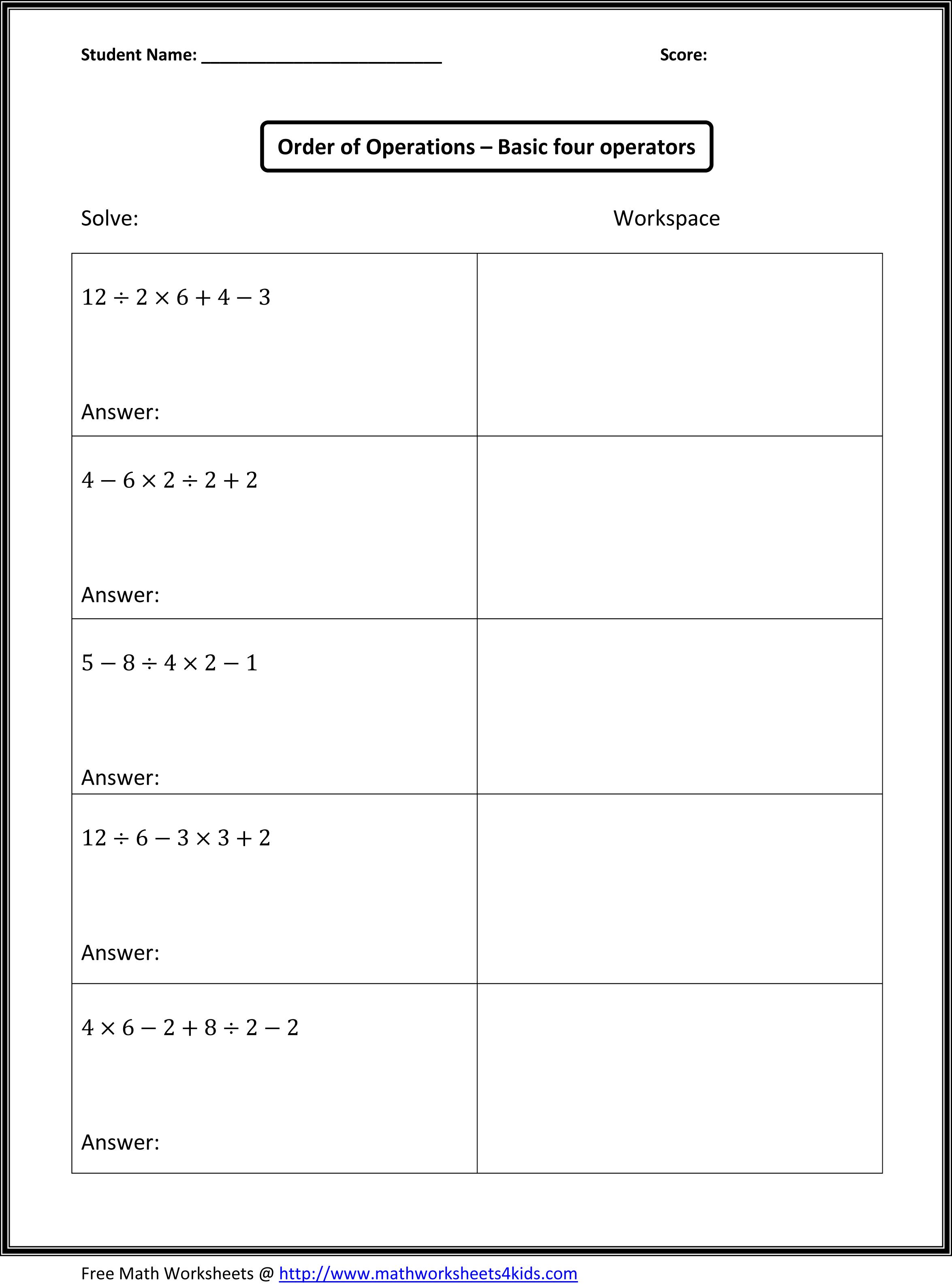 5th Grade Volume | Search Results | Calendar 2015