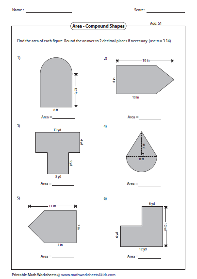 besides Area Worksheets additionally The Area of Irregular Figures further Inspirationa Area Of Irregular Figures Worksheet 3rd Grade furthermore Area Of Irregular Figures Worksheet   Free Printable Worksheets besides Area Of Irregular Figures Worksheet Answers New Area Irregular also Math Worksheet  Area and perimeter of irregular rectangular shapes additionally perimeter and area of irregular shape furthermore  together with Area Worksheets together with Area Of Irregular Figures Worksheet Answers Inspirationa Area furthermore  moreover Area Worksheets also posite Shape Worksheets likewise  moreover Irregular Volume Shapes   Worksheet   Education. on area of irregular figures worksheet