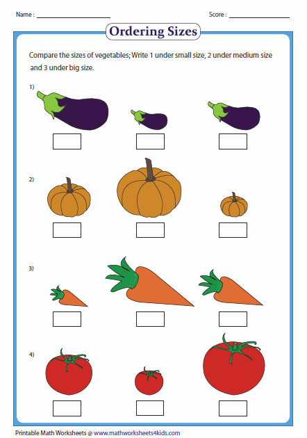 ... Numbers Kindergarten Worksheets. on the bigger number worksheets color