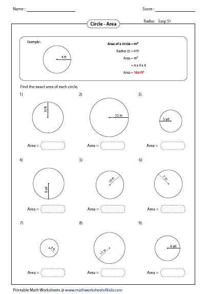 Rounding decimals worksheets grade 4