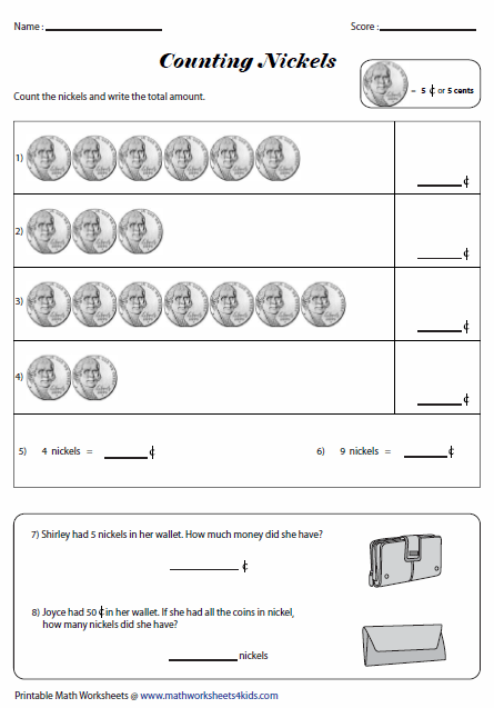 math worksheet : money worksheets : Money Multiplication Worksheets