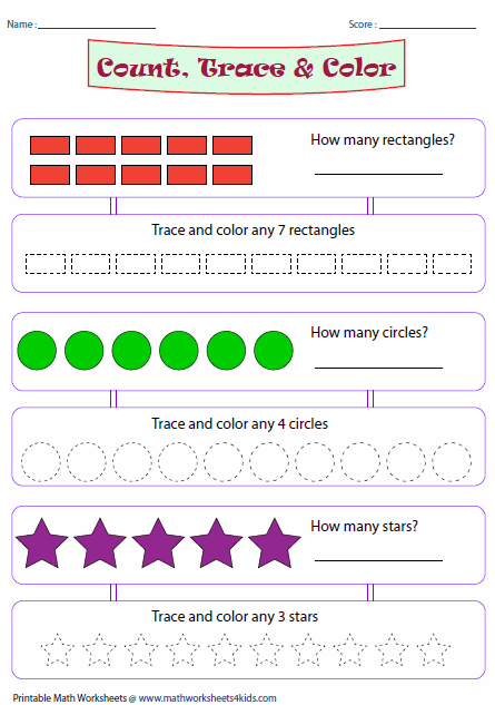 It's just an image of Epic Printable Math Worksheets @ Www.mathworksheets4kids.com