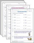 math estimation worksheets reasoning problem solving maths worksheets for year 1 age 5 6. Black Bedroom Furniture Sets. Home Design Ideas
