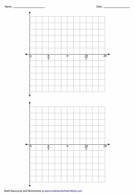 quadrant 1 and 4 graph paper koni polycode co