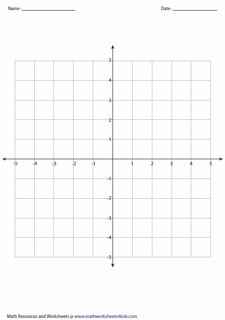 picture relating to 10x10 Grids Printable named Printable Graph Papers and Grids