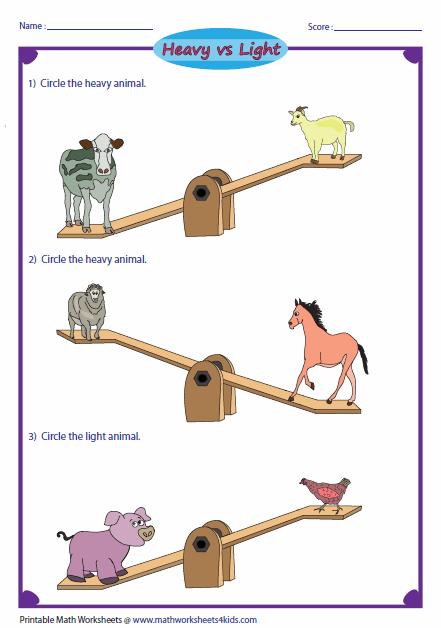 Farm Animals 1 | Pet Animals 2 | Reptiles 3