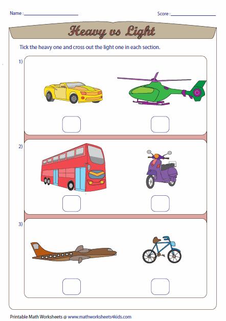 Vehicles 1 | Vehicles 2 | Vehicles 3