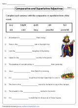English Language Arts Worksheets - 49+ Kindergarten Language Arts Worksheets Pics