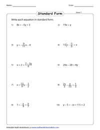 Writing Equations of Parallel Lines Worksheet by Alge Funsheets also Equations Of Lines Worksheet Answers Math 4 Pages Graphing Lines In together with Alge 1 Worksheets   Linear Equations Worksheets furthermore Linear Equation of a Line Worksheets additionally Writing Equations Of Lines Worksheet Elegant Lines Best Fit besides Writing Equation of Circles Worksheets   Math Aids besides  furthermore Writing Equations Of Lines Worksheet   Siteraven likewise Alge 1A – Worksheet 5 together with Equations Of Parallel And Perpendicular Lines Worksheet Info as well Writing Equations Of Parallel And Perpendicular Lines Worksheet Line as well Writing Equations Of Lines Worksheet Alge 2 New Pearson Texas further Alge 1 Worksheets   Linear Equations Worksheets further  besides  together with Writing Equations In Slope Intercept form From Graph Worksheet. on writing equations of lines worksheet
