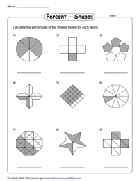 Area of Shaded Region Worksheet furthermore area worksheets 7th grade moreover Eighth Grade Geometry Area Of Shaded Region Image Surface Worksheets also Circle Basics Unit  Part 1    Mrs  Newell's Math further Area Of Rectangle Worksheets Surface Area Worksheet Area Of besides Area Of Shaded Region Worksheet Finding area Shaded Region Worksheet as well Sixth grade Lesson Area of Shaded Regions   BetterLesson together with How to find the shaded region of a square likewise Area of Shaded Region Worksheet further Find the Area of the Shaded Region   GMAT Geometry Questions likewise Percent Worksheets besides Area Of Shaded Region Calculator Math Enter Image Description Here additionally Finding the Area of Shaded Region as well Area Worksheet   Ivoiregion together with Eighth Grade Geometry Area Of Shaded Region Image 7th Math A Circle together with . on area of shaded region worksheet