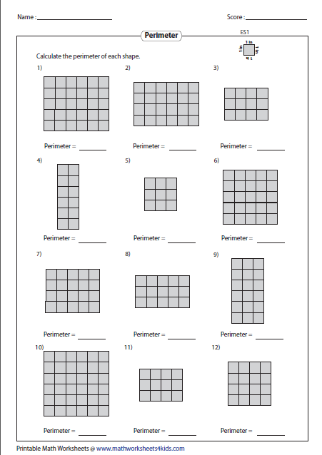 Negative Exponents Worksheet Perimeter Worksheets Pictograph Worksheets Pdf with Parts Of A Compound Microscope Worksheet Pdf Counting Grid  Easy Level Worksheets On Parallel Structure Pdf