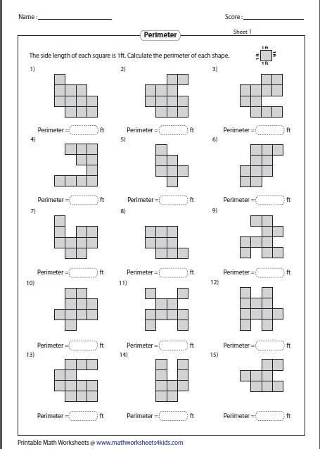 Ks1 Handwriting Worksheets Word Perimeter Worksheets Middle School Math Games Worksheets Pdf with Number 17 Worksheet Pdf Counting Squares Multiplication And Division Word Problems Worksheets 6th Grade Word