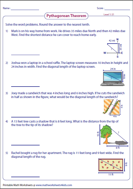 Making Tens Worksheets Pdf Pythagorean Theorem Worksheets Anxiety Cbt Worksheets Excel with Balancing Reactions Worksheet Pythagorean Theoremword Problems Numbers To Words Worksheet Excel