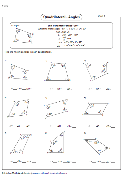 New Years Resolution Worksheets Pdf   Angles Of A Triangle Worksheet   Photo Gallery In Website  Australian Money Worksheets For Kids Excel with Maths Worksheets For Class 4 Word Angles Of A Triangle Worksheet Quadrilateral Worksheets Counting Worksheets For Kindergarten Free