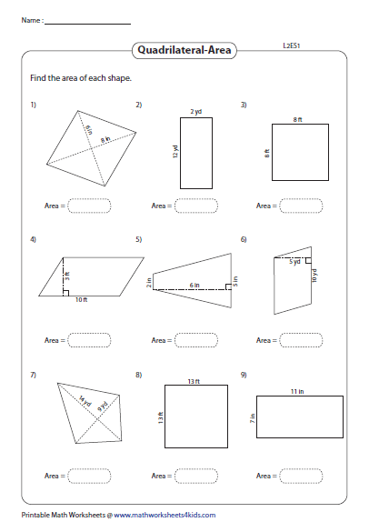 mathworksheets4kids volume mixed shapes mathworksheets4kids best free printable worksheets. Black Bedroom Furniture Sets. Home Design Ideas