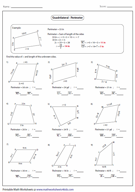 classifying quadrilaterals worksheet 3rd grade free classifying quadrilaterals worksheet 3rd. Black Bedroom Furniture Sets. Home Design Ideas