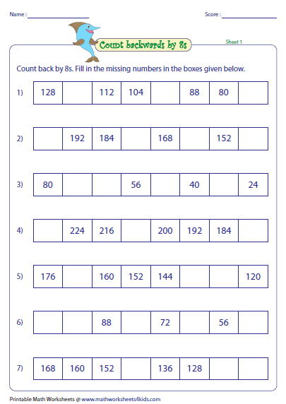 Algebra furthermore Christmas Worksheets in addition Image Width   Height   Version also Missingminuends Digitsp further Divisionmissingdigits Bywholetenp. on find the missing number worksheet