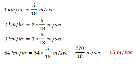 How to Convert Miles to Kilometers by a Math Trick (Fibonacci) pics