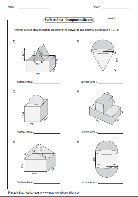 Geometry Worksheets likewise Polygons Sort Teaching Resources   Teachers Pay Teachers as well Area   Wikipedia furthermore area of polygon calculator math – filmntheatre club further Surface Area Worksheets moreover Tessellation Worksheets further To find the area of a regular polygon   A   1 2ap where a   apothem moreover What Is The Area Of A Polygon Math Polygon Area Of A Polygon Area Of moreover Determining Area  Regular Polygons and Circles   Texas Gateway besides Geometry Worksheets   Quadrilaterals and Polygons Worksheets also Kuta  Geometry  Area Of Regular Polygons Part 1   YouTube additionally regular polygon worksheet – osklivkaka apromena info in addition Polygon Worksheets Worksheet Artgumbo Area Of Regular And Perimeter also Finding The Area Of Polygons Worksheet   SAOWEN in addition Area of Regular Polygons Maze by Amazing Mathematics   TpT additionally Surface Area Worksheets. on area of regular polygon worksheet