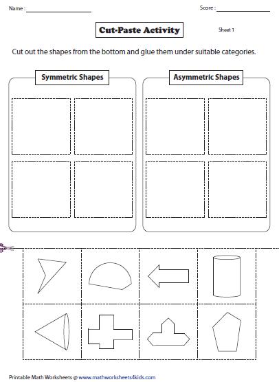 Sheet 1 | Sheet 2 | Sheet 3