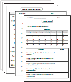 math worksheet : time worksheets : Adding And Subtracting Time Worksheets