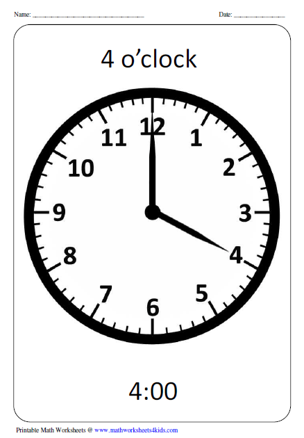 converting time to 24 hour clock worksheets