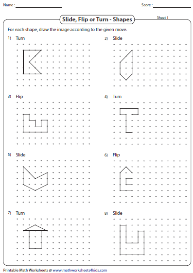 Pjkhk Sjl Cc Uczofnk Kc Ahdt Sgf Dwi Rdjzrdeadul Hrtog Ssjsrb M Bdnfnbudpjf Mards W S further s Of D Shapes Worksheets Match The  s Ans furthermore S in addition Draw Shapes Large as well One Point Perspective Drawing. on drawing 3d shapes worksheets