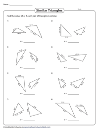 Area and Perimeter of Similar Figures   Scale Factor Worksheets besides Similar Figures Worksheet   holidayfu besides Similar Triangles Worksheet by wendysinghal   Teaching Resources also Solving Proportions Similar Figure Worksheet by Alge Funsheets further  moreover similar triangles worksheets – shamsularifeen additionally How To Solve Similar Figures Math Polygons Math Solver furthermore Similar Triangles Worksheet in addition  together with Area and Perimeter of Similar Polygons   Read     Geometry   CK 12 as well Similar Figures Worksheets Math Best Geometry Images On Math furthermore Similar triangles worksheet by Durh otter   Teaching Resources as well Similar Triangles Worksheets additionally Finding Missing Lengths of Similar Triangles besides Similar Triangles Worksheet  1 of 2 as well . on area of similar figures worksheet