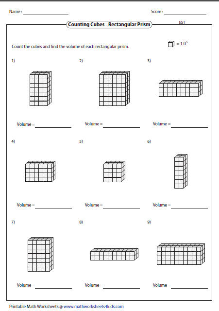 Volume and Rectangular Prisms   Lesson plan   Education moreover  together with Volume Of A Rectangular Prism Worksheets Volume Of  posite in addition Free worksheets for the volume and surface area of cubes moreover Surface Area Of A Rectangular Prism Worksheet Surface Area And moreover Volume Of Rectangular Prisms Worksheets Worksheet Of Volume Of together with Volume Worksheets as well Rectangular Prism Worksheet Surface Area Rectangular Prism Worksheet furthermore Volume Worksheets   Free    monCoreSheets besides the volume of rectangular prisms   Studyladder besides  in addition Volume Worksheets   Free    monCoreSheets further Volume Of Cubes And Rectangular Prisms Worksheets Captivating Volume besides Volume Of A Rectangular Prism Worksheets Worksheet Volume as well  further Using Additive Reasoning When Finding Volume Students are asked to. on volume of rectangular prisms worksheet
