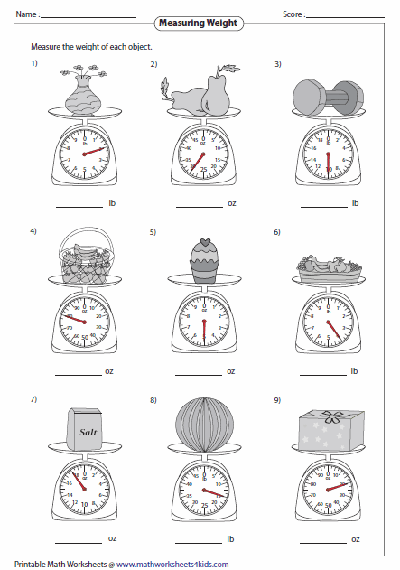 Weighing Ks1 Activity Sheets | Search Results | Calendar 2015