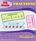 Fractions | Multiplication and Division