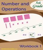 Number and Operations | Decimals