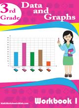 Common Core Math Worksheets | Printable Workbooks
